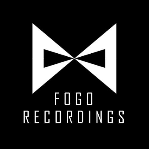 Fogo Recordings logotype