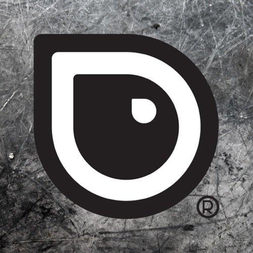 Phantom Deck Records logotype