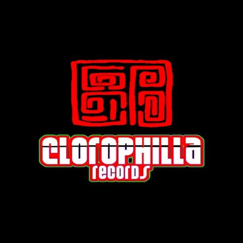 Clorophilla Records logotype