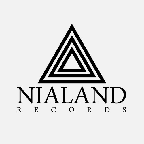 NIALAND Records logotype
