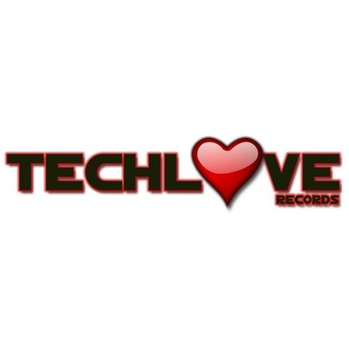 Techlove Records