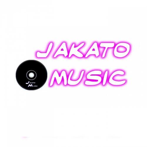 Jakato Music logotype