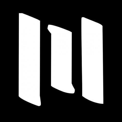 Deepmode Underground logotype