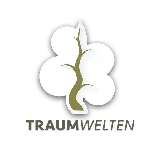 Traumwelten logotype