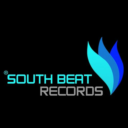 South Beat Records logotype