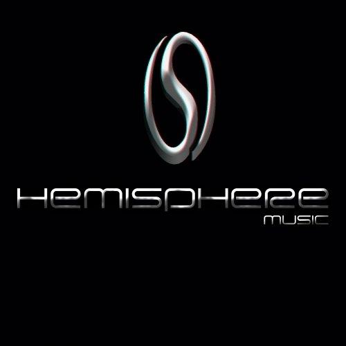Hemisphere Music logotype