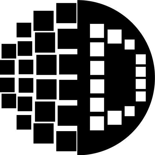 DeepSink Digital logotype