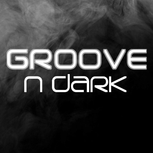 Groove N Dark logotype