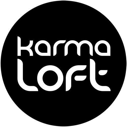 Karmaloft Music logotype