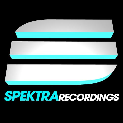 Spektra Recordings logotype