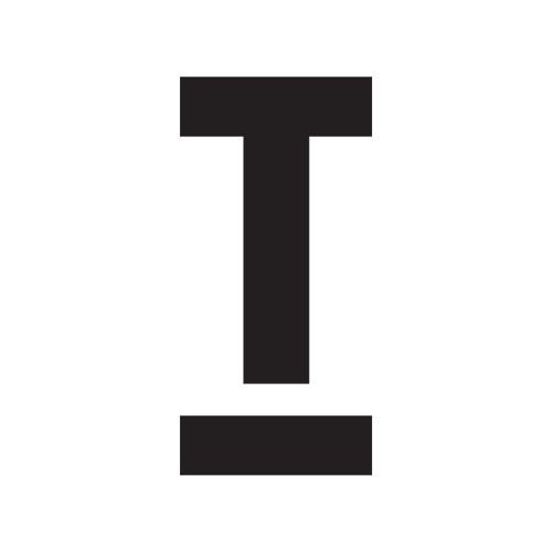 Toolroom Records logotype