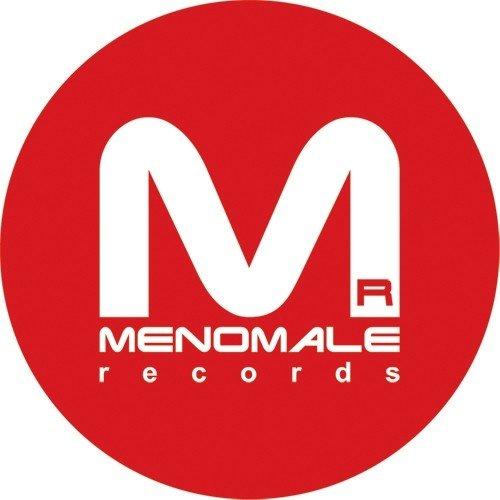 Menomale Records logotype