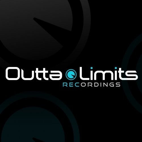 Outta Limits logotype