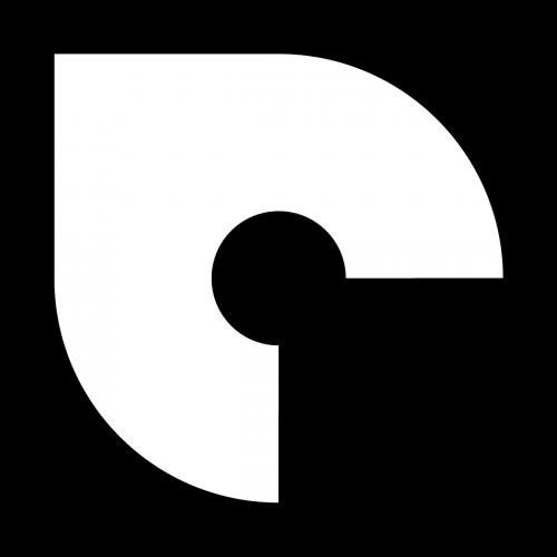 CLUBTRXX logotype