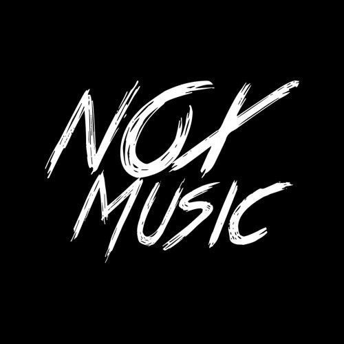 Nox Music logotype