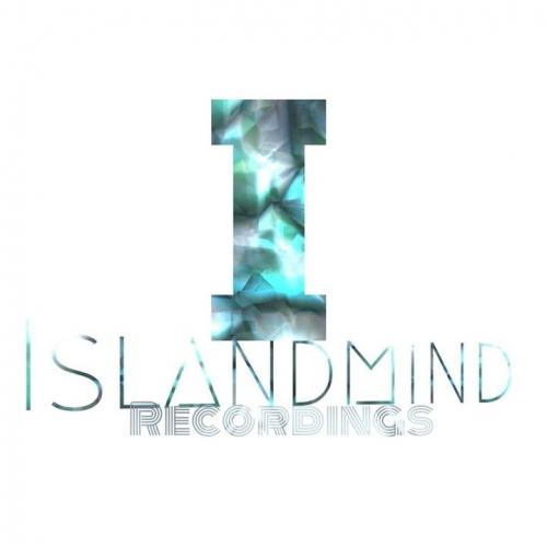 Islandmind Recordings logotype