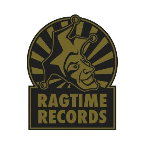 Ragtime Records logotype