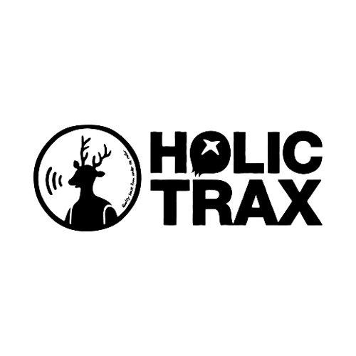 Holic Trax logotype