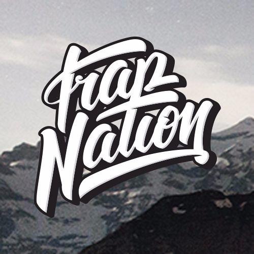 Trap Nation logotype