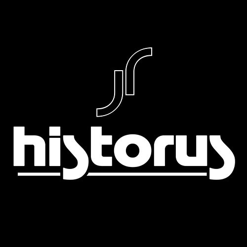Historus Records logotype