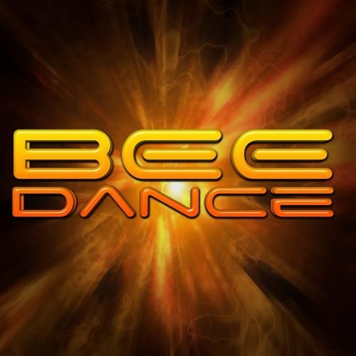 BeeDance logotype