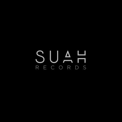 Suah Records logotype