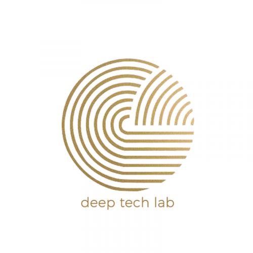 Deep Tech Lab logotype