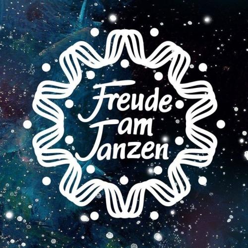 Freude Am Tanzen logotype