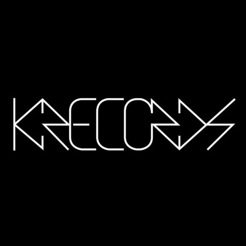 K-Records logotype