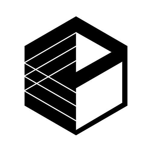 EAEO Records logotype