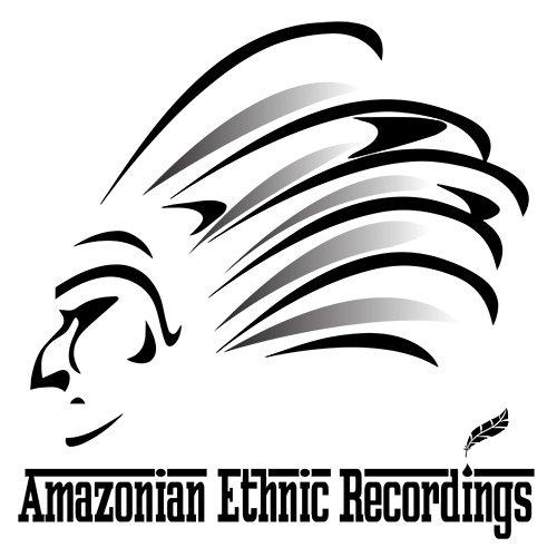 Amazonian Ethnic Recordings logotype