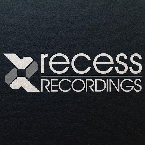 Recess Recordings logotype