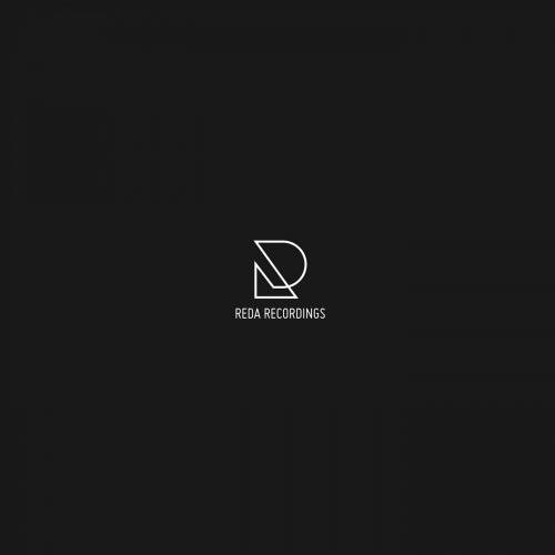 Reda Recordings logotype