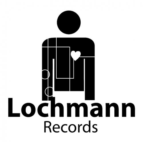 Lochmann Records logotype