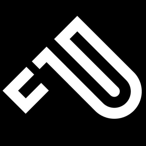 PANIK logotype
