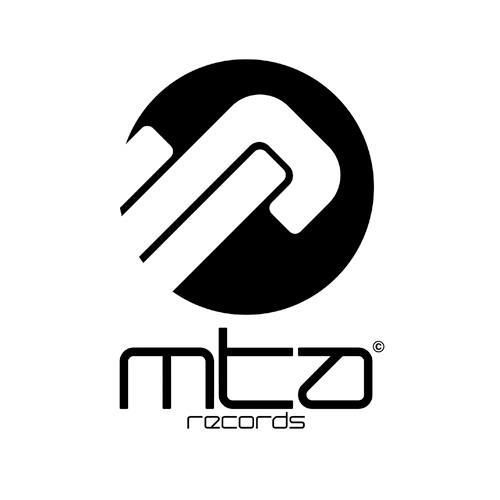 MTA Records logotype