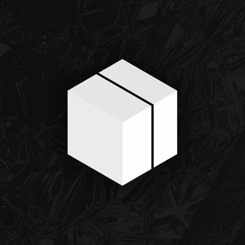 Hidden Gems Network logotype