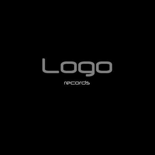 Logo Records logotype