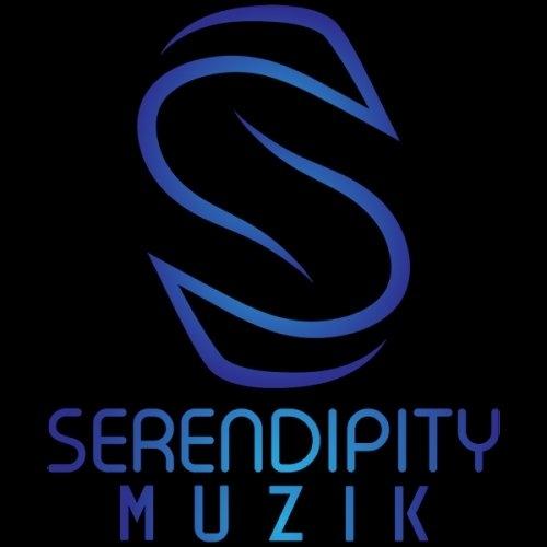Serendipity Muzik logotype