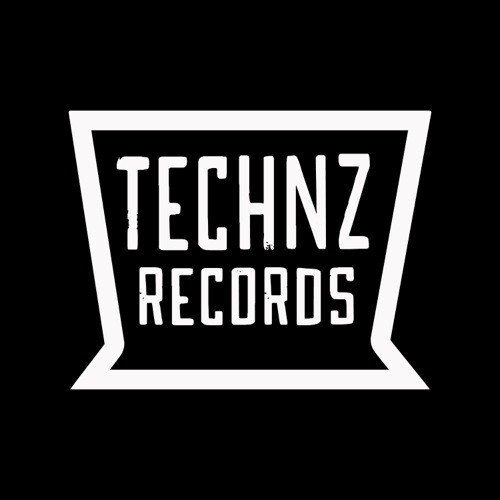 Technz Records logotype