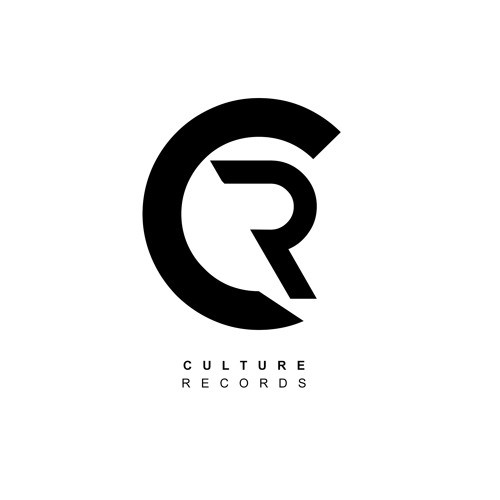 Culture Records logotype