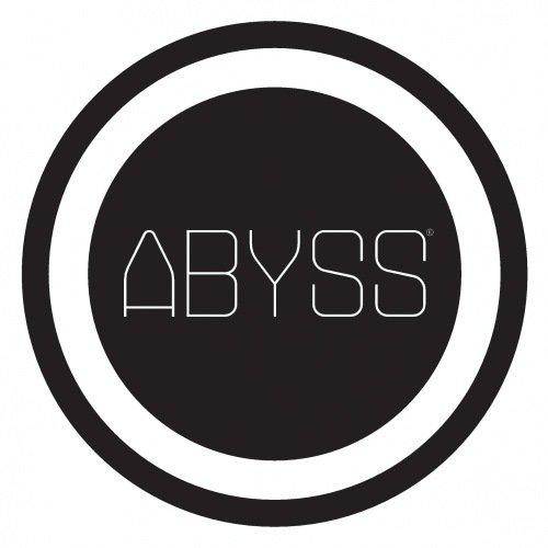 Abyss Digital logotype