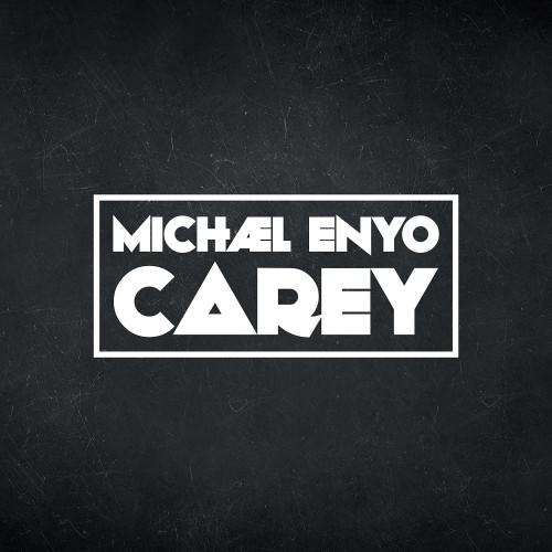 Michael Enyo Carey LTD logotype