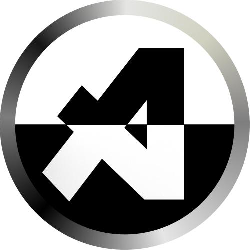 Abhishek Band Company logotype