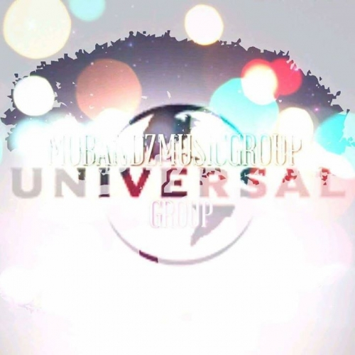 MobandzmusicGroup/ Universal Music Group Artists List | Artists