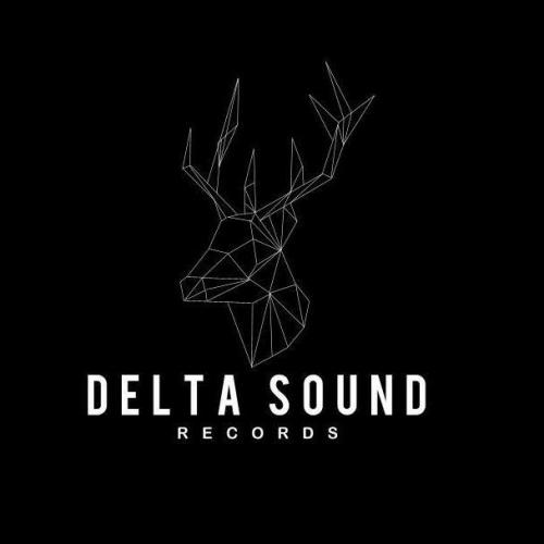 Delta Sound Records logotype