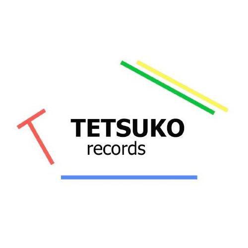 Tetsuko Records logotype