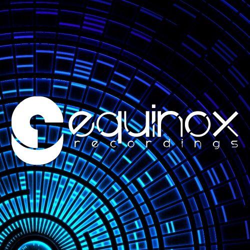 Equinox Recordings logotype