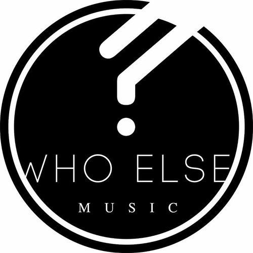 Who Else Music logotype