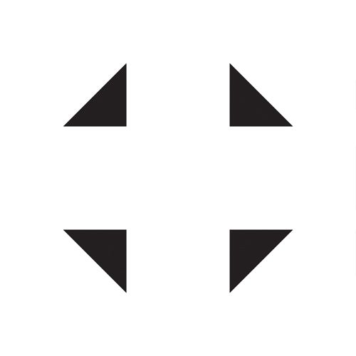 Central Processing Unit logotype